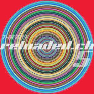 reloaded-5-flyer-front