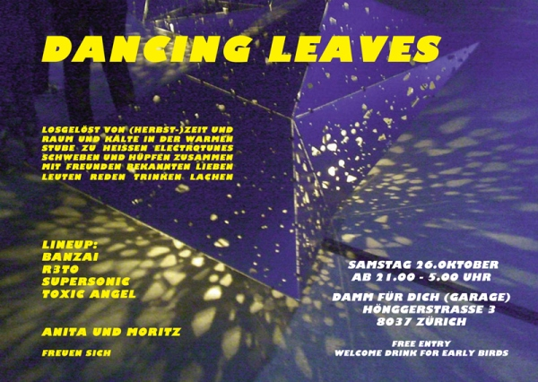 dancing-leaves-party2019-damm